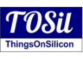 Tosil Systems Private Ltd