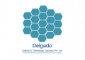 Delgado Coating and Technology Solutions Pvt Ltd