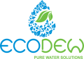 Ecodew Pure Water Solutions Pvt Ltd
